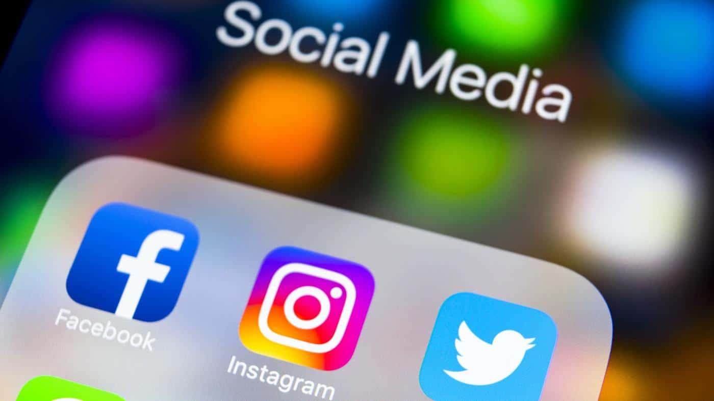 social media bangladesh